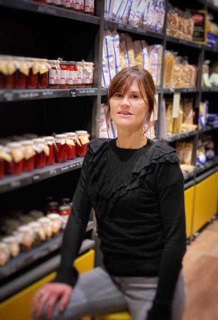 les-bonnes-pates-boutique-rennes-produits-italiens