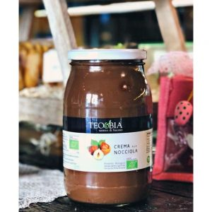 Crem-noisette-bio-teo-bia-pate-tartiner-boutique-italienne-rennes